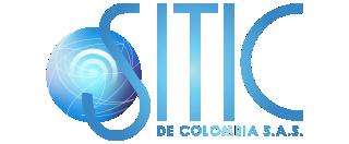 Sitic de Colombia
